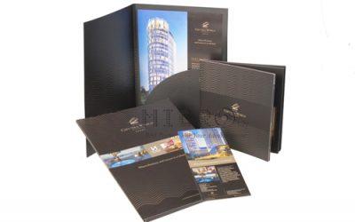 Billboard-Commercial-Photography-Gondola-Display-Hotel-Amenities-LED-Display-Merchandising-Offset-Printing-MICRO-ADVERTISING