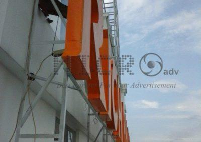 Advertising, Surabaya, Iklan, Outdoor, Billboard, Reklame, Leather, Souvenirs, Corporate, Gift, LED, Hotel, Amenities, Offset, Printing, Merchandise, Supplier, Jasa, Indonesia, Jawa Timur,SIGNAGE-20