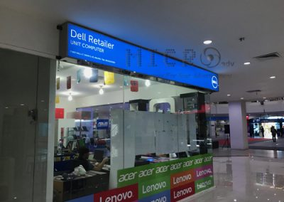 Billboard , Signage, advertising, Surabaya, Iklan, Outdoor, Reklame, Leather, Souvenirs, Corporate, Gift, LED, Hotel, Amenities, Offset, Printing, Merchandise, Supplier, Jasa, Indonesia, Jawa Timur-25