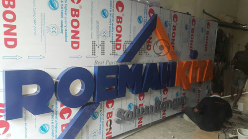 Signage, advertising, Surabaya, Iklan, Outdoor, Billboard, Reklame, Leather, Souvenirs, Corporate, Gift, LED, Hotel, Amenities, Offset, Printing, Merchandise, Supplier, Jasa, Indonesia, Jawa Timur-31