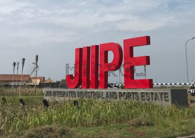 Signage, advertising, Surabaya, Iklan, Outdoor, Billboard, Reklame, Leather, Souvenirs, Corporate, Gift, LED, Hotel, Amenities, Offset, Printing, Merchandise, Supplier, Jasa, Indonesia, Jawa Timur-32
