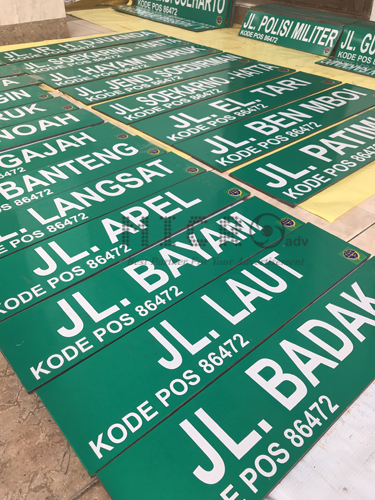 Signage, advertising, Surabaya, Iklan, Outdoor, Billboard, Reklame, Leather, Souvenirs, Corporate, Gift, LED, Hotel, Amenities, Offset, Printing, Merchandise, Supplier, Jasa, Indonesia, Jawa Timur-34