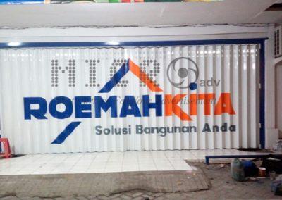 Signage, advertising, Surabaya, Iklan, Outdoor, Billboard, Reklame, Leather, Souvenirs, Corporate, Gift, LED, Hotel, Amenities, Offset, Printing, Merchandise, Supplier, Jasa, Indonesia, Jawa Timur