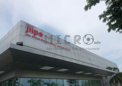 Signage, advertising, Surabaya, Iklan, Outdoor, Billboard, Reklame, Leather, Souvenirs, Corporate, Gift, LED, Hotel, Amenities, Offset, Printing, Merchandise, Supplier, Jasa, Indonesia, Jawa Timur-41