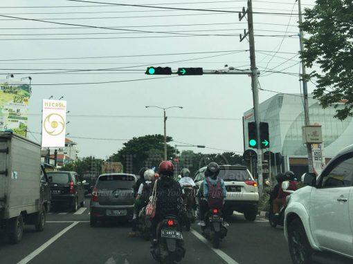 Billboard Merr