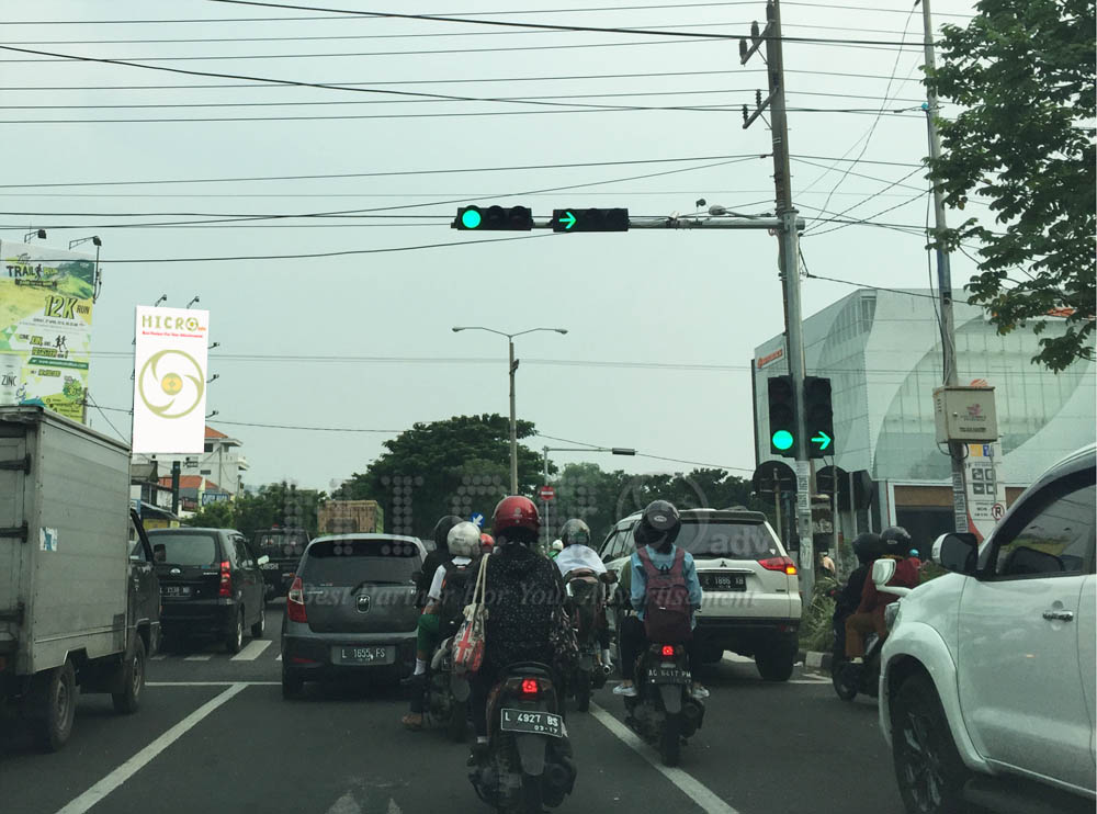 Advertising-Surabaya - Iklan-Outdoor-Billboard -Reklame-Leather-Souvenirs-Corporate-Gift-LED-Hotel-Amenities-Offset-Printing-Merchandise-Supplier-Jasa-Indonesia -Jawa Timur-MICRO ADVERTISING-Merr