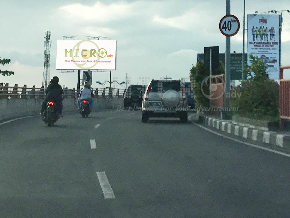 Advertising-Surabaya - Iklan-Outdoor-Billboard -Reklame-Leather-Souvenirs-Corporate-Gift-LED-Hotel-Amenities-Offset-Printing-Merchandise-Supplier-Jasa-Indonesia -Jawa Timur-MICRO ADVERTISING-Pasar-kembang